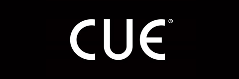 Cue Clothing Case Study