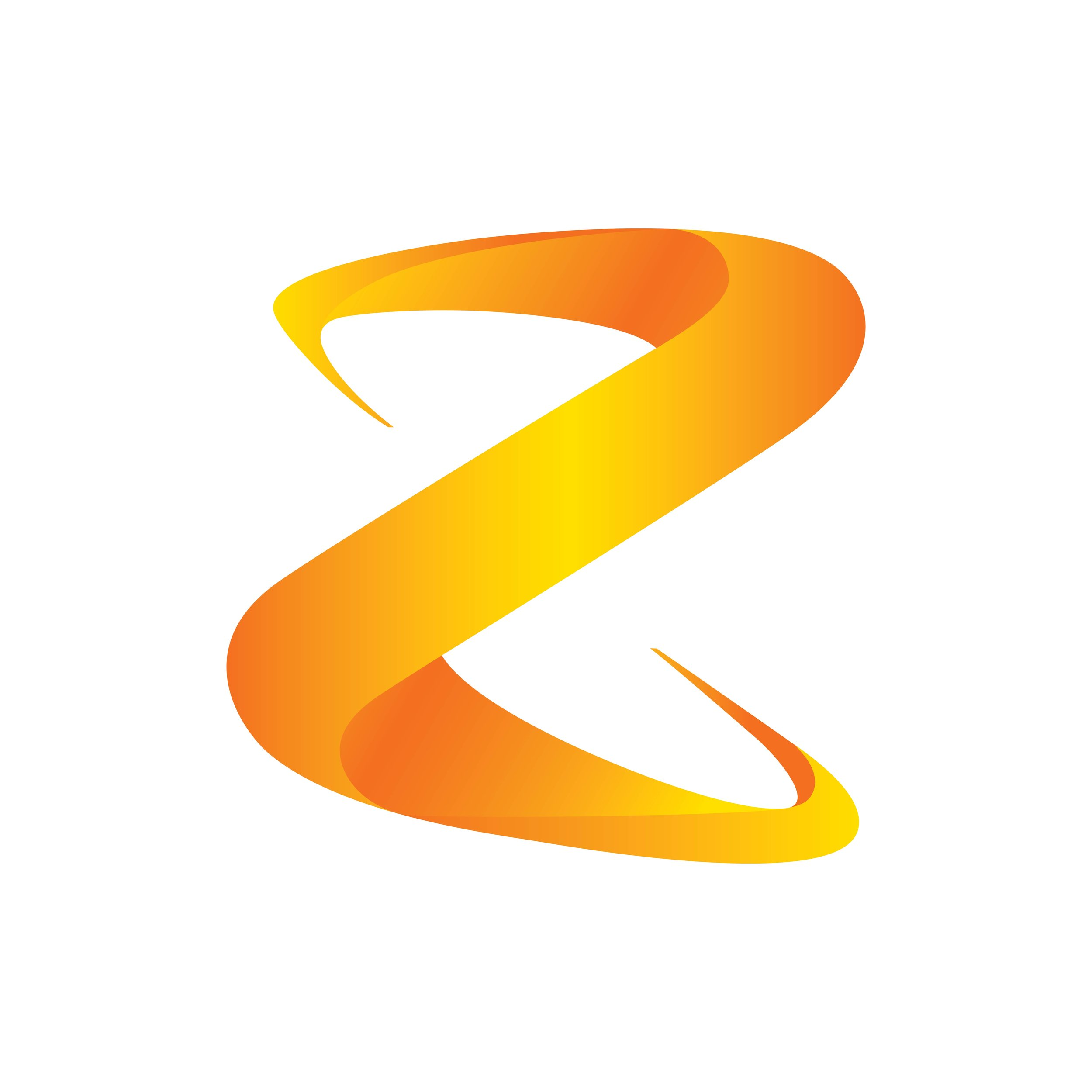 Z Energy and Infinity RMS