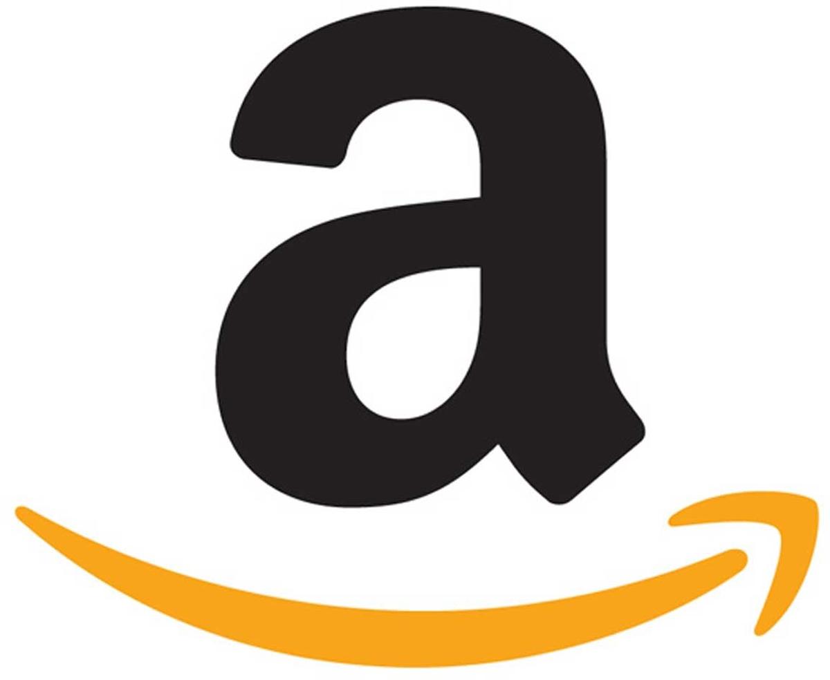 Amazon Downunder