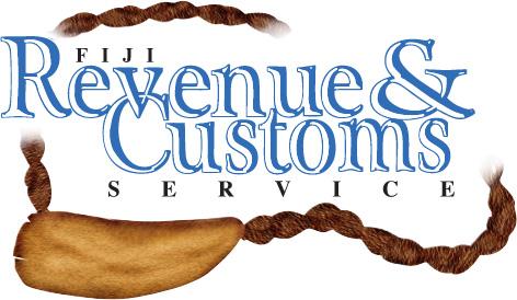 Fiji Revenue and Customs