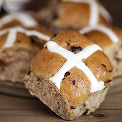 Cranberry Hot Cross Buns.jpg