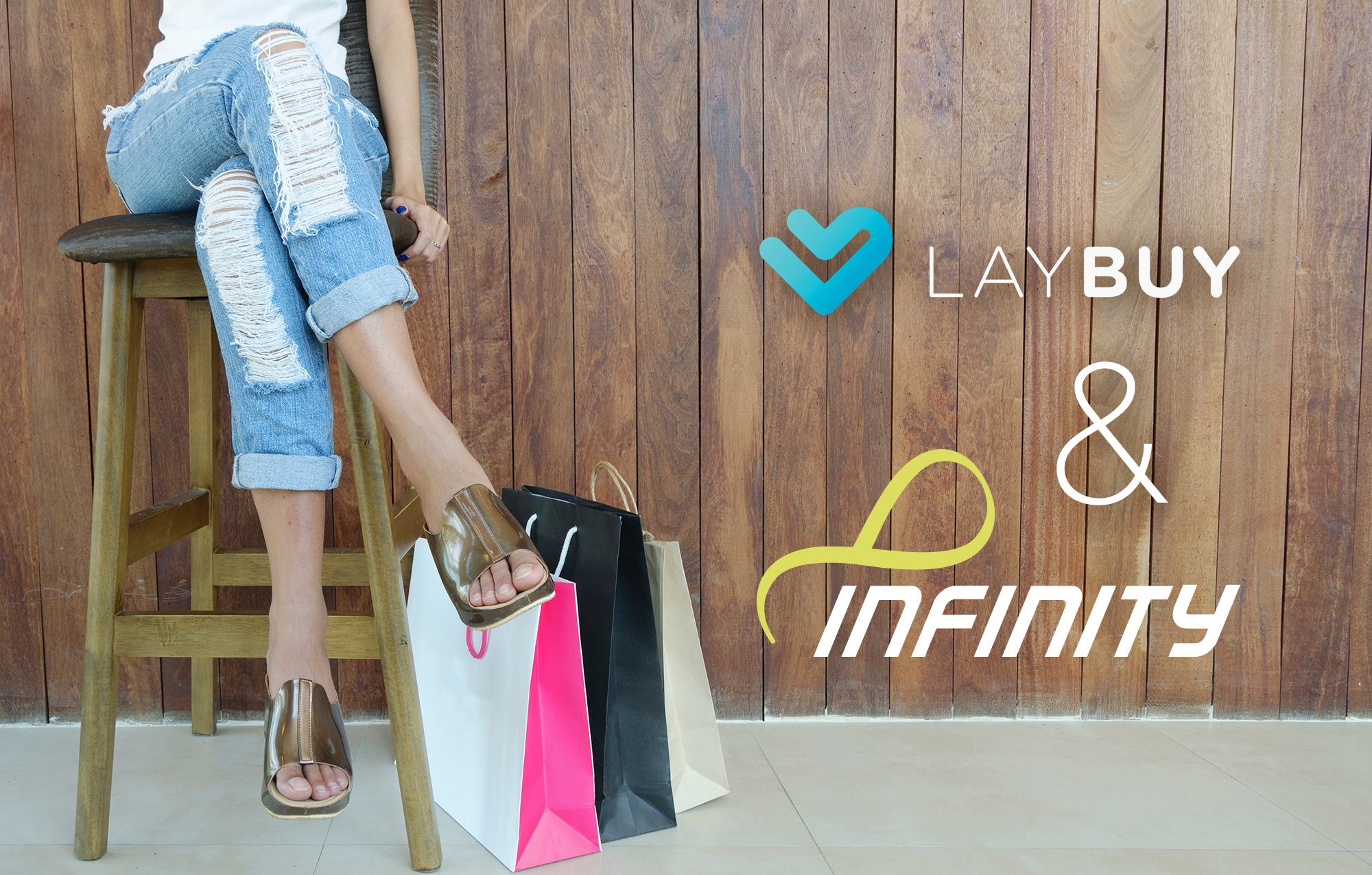 Infinity-Laybuy-Logo-Combination.jpg