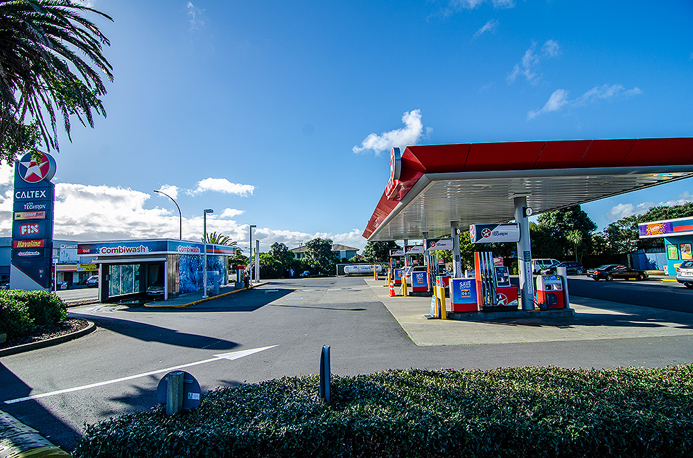 Caltex-Forecourt-and-Carwash.jpg