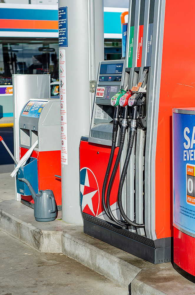 Caltex-Pump-Station.jpg