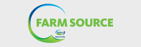 logo-farm-source.png