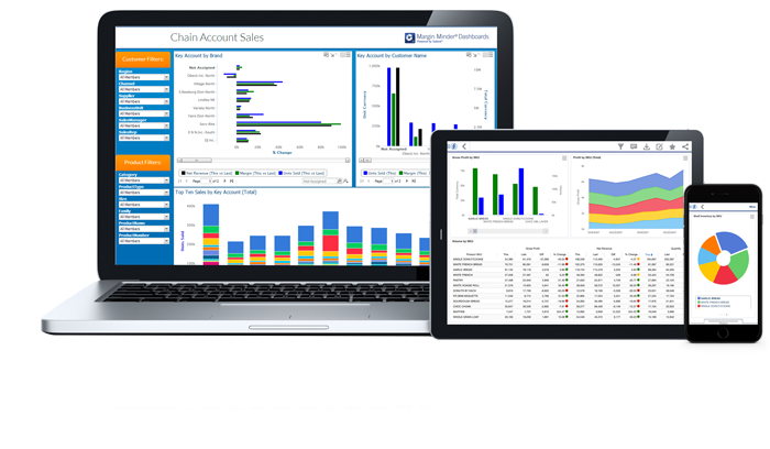 dashboards-with-mobile-silo-MMCLOUD-web.png