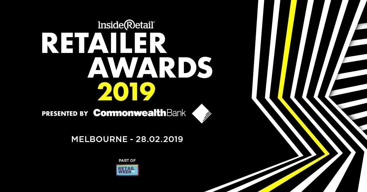 Retailer Awards.jpg