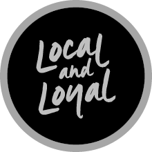 Promo_Local.png