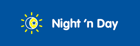 logo-night-n-day.png