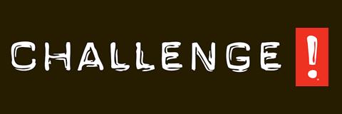 logo-challenge.png