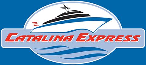 logo-catalina-express-lozenge-alone.png