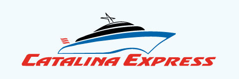 logo-catalina-express.png