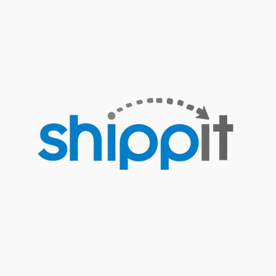 infinity-integration-partner-shippit.png