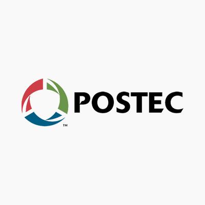 infinity-integration-partner-postec.png
