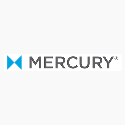 infinity-integration-partner-mercury.png