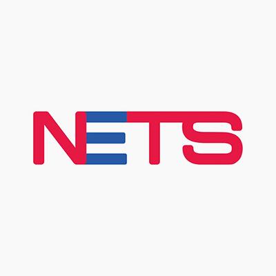 infinity-integration-partner-nets.png