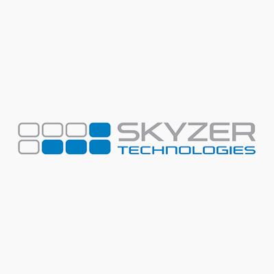 infinity-integration-partner-skyzer.png