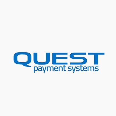 infinity-integration-partner-quest.png