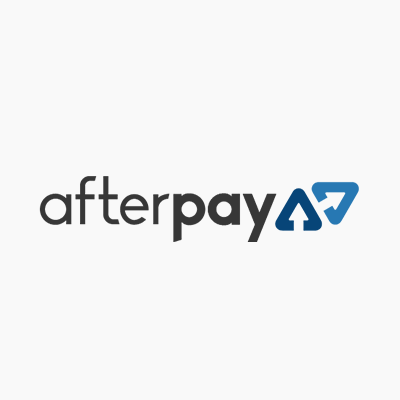 infinity-integration-partner-afterpay.png