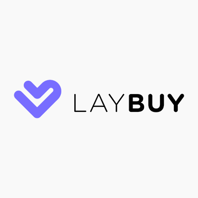 infinity-integration-partner-laybuy.png