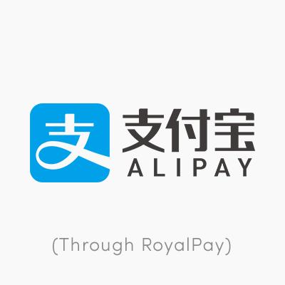 infinity-integration-partner-ali-pay-through-royalpay.png