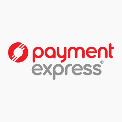 infinity-integration-partner-payment-express.png