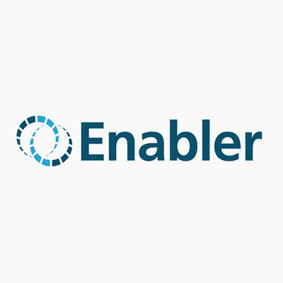 infinity-integration-partner-enabler.png