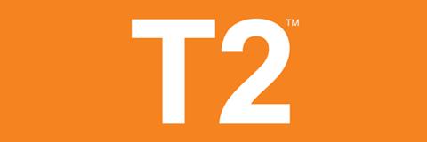 logo-t2-tea.png