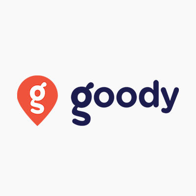 infinity-integration-partner-goodyhq.png
