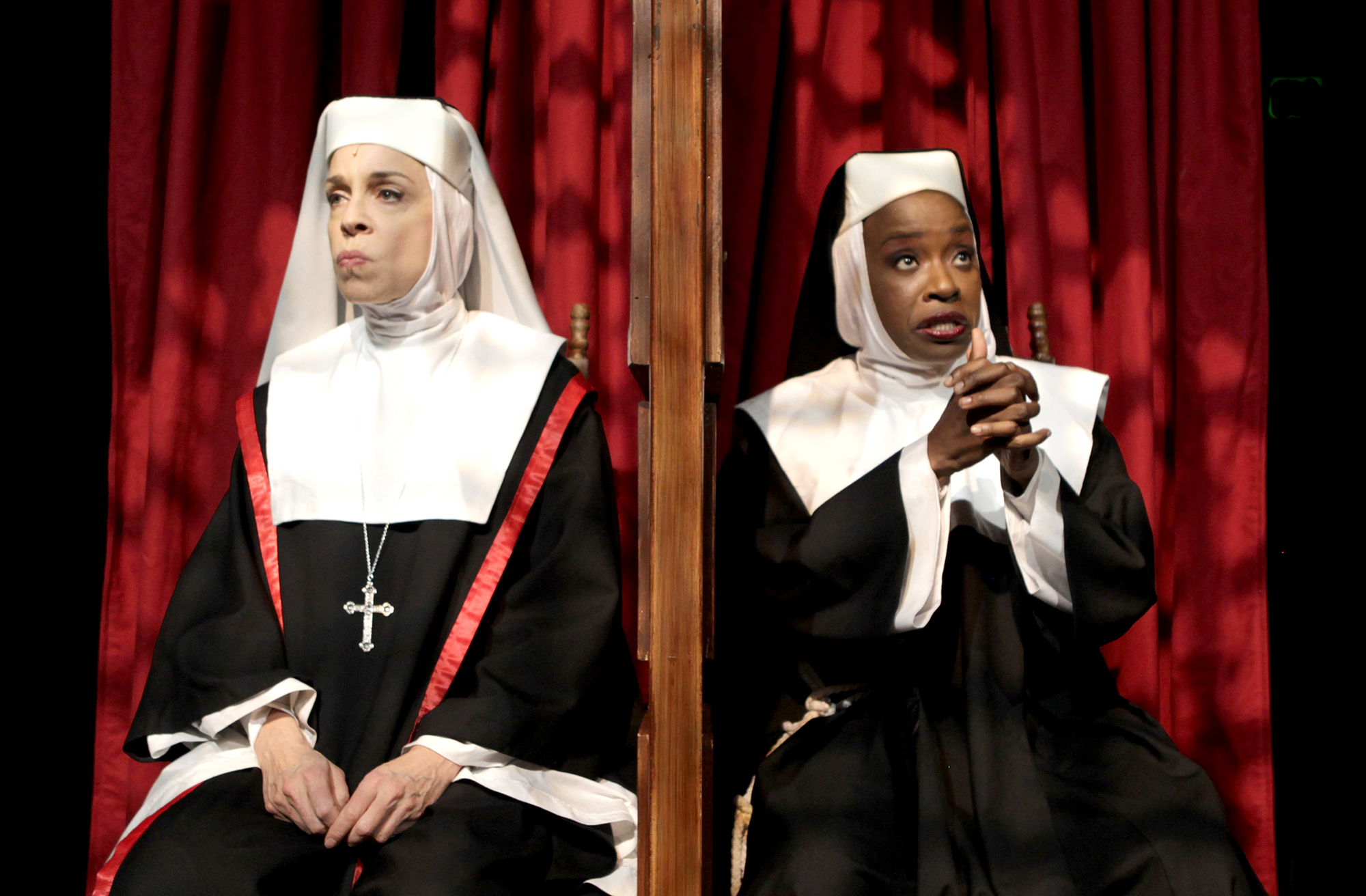 NSMT-SISTERACT-Confession.jpg