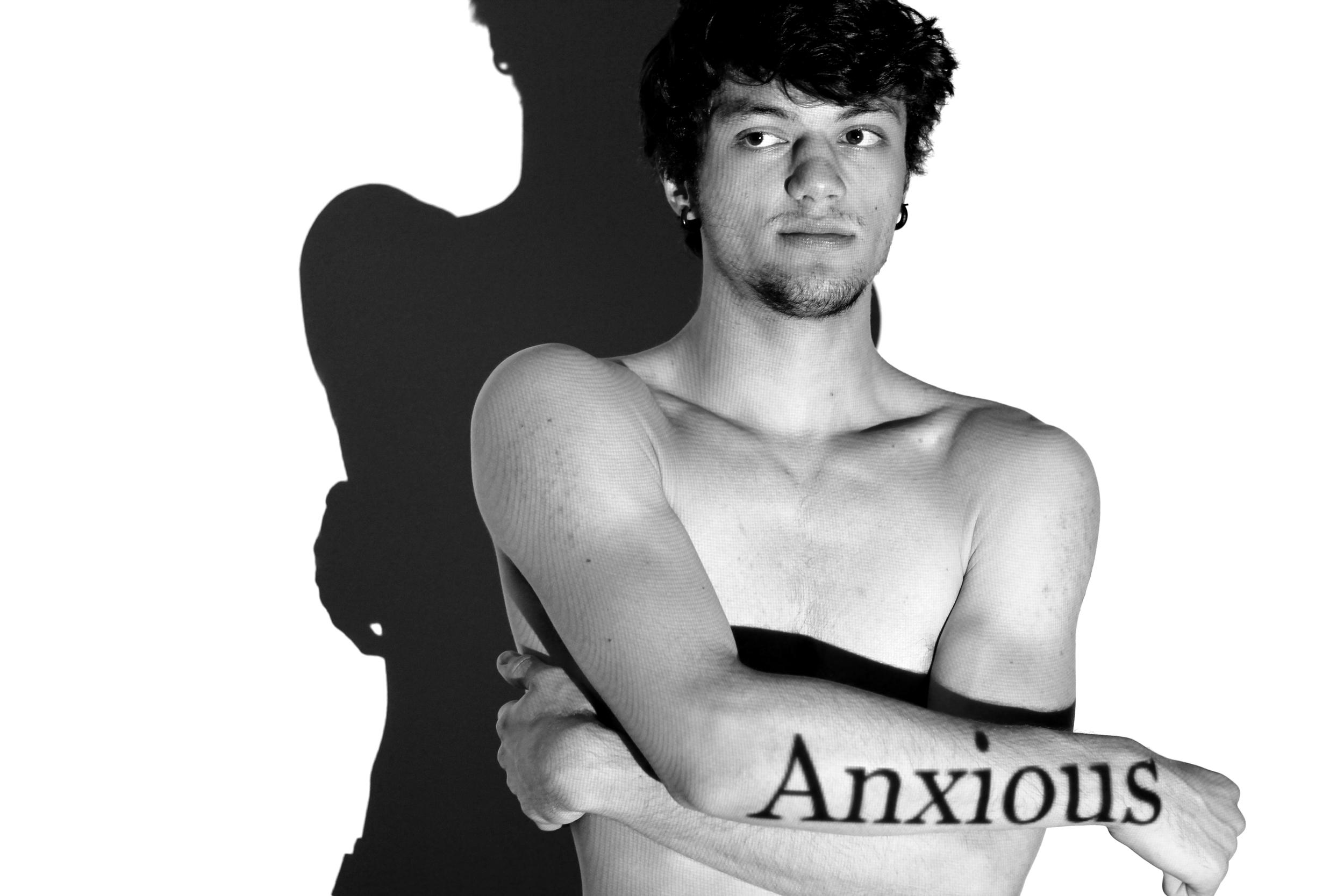 Dante_Anxious_WeWoreTheMasks_BW.jpg