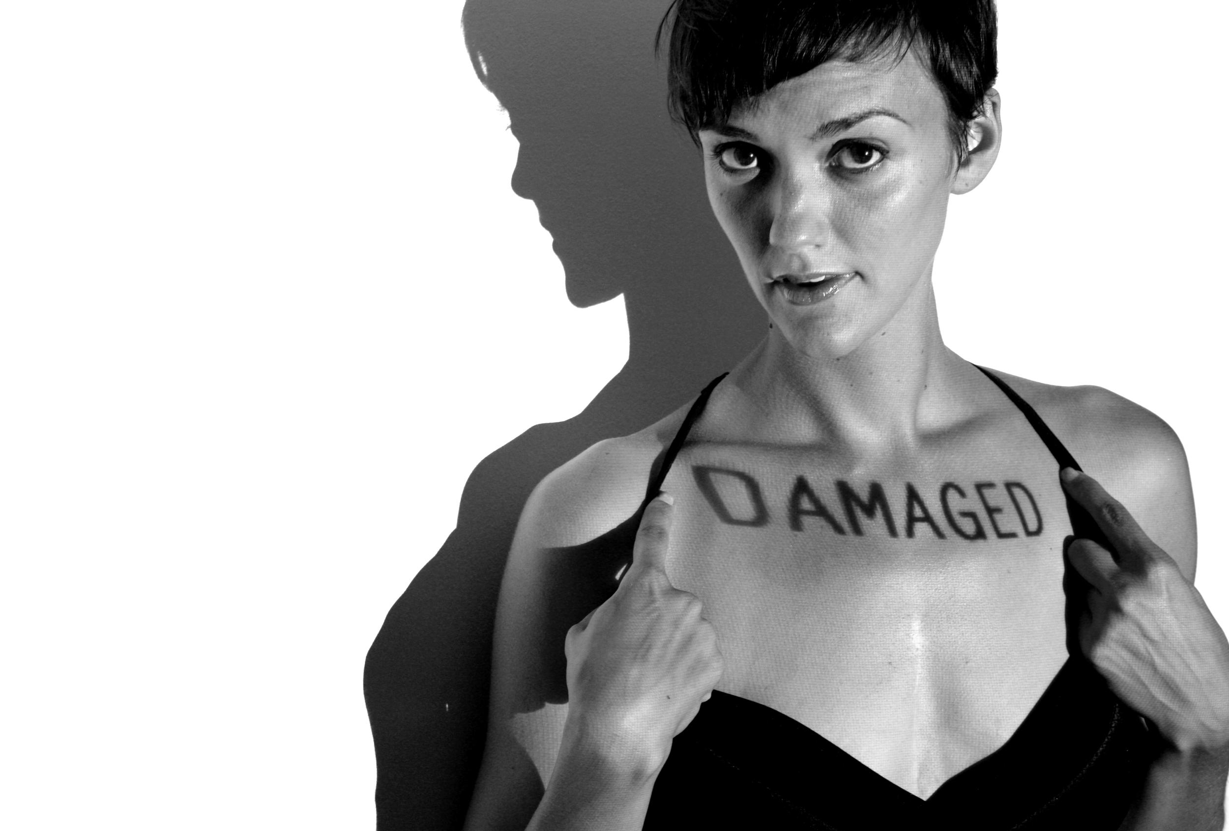 Leah_Damaged_B&W__WeWoreTheMasks.jpg
