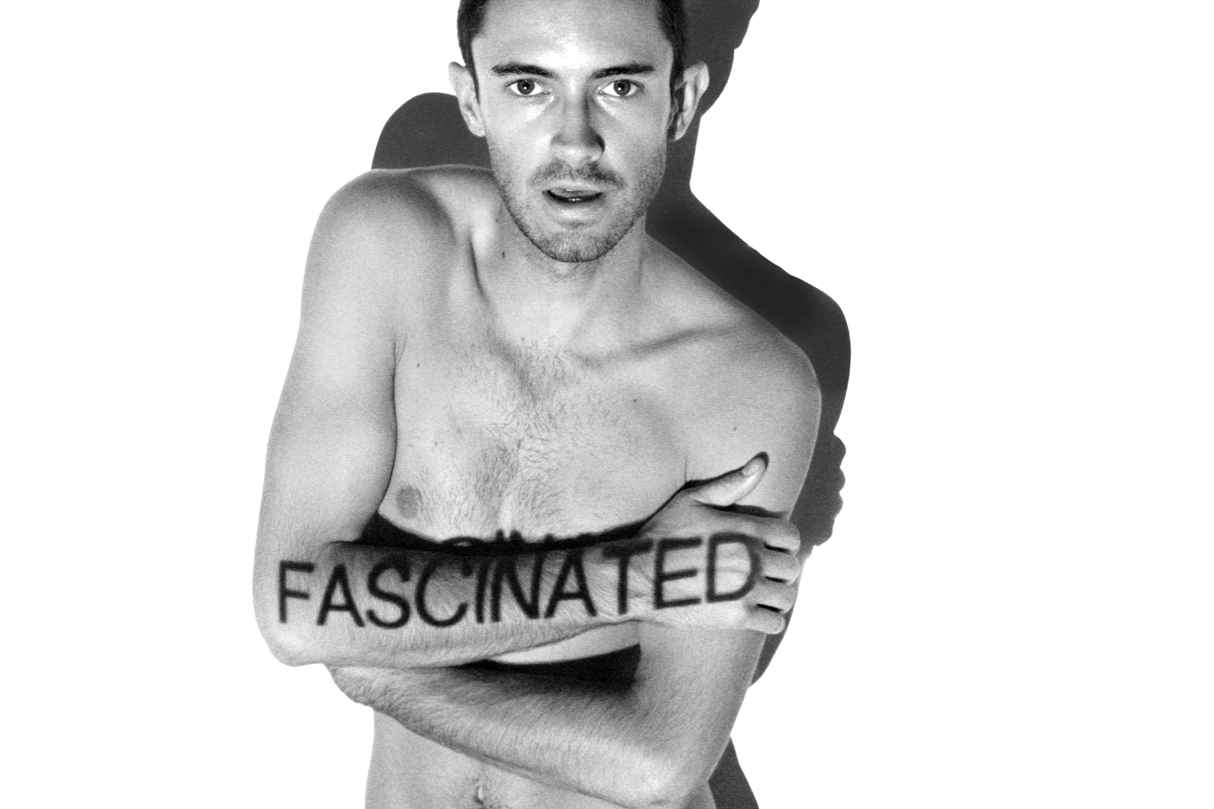 Tyler_Fascinated_WeWoreTheMasks_BW.jpg