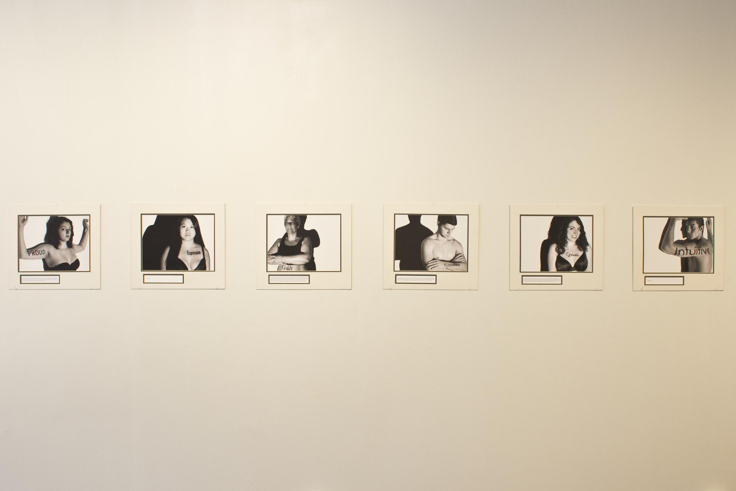 GalleryImage1.jpg