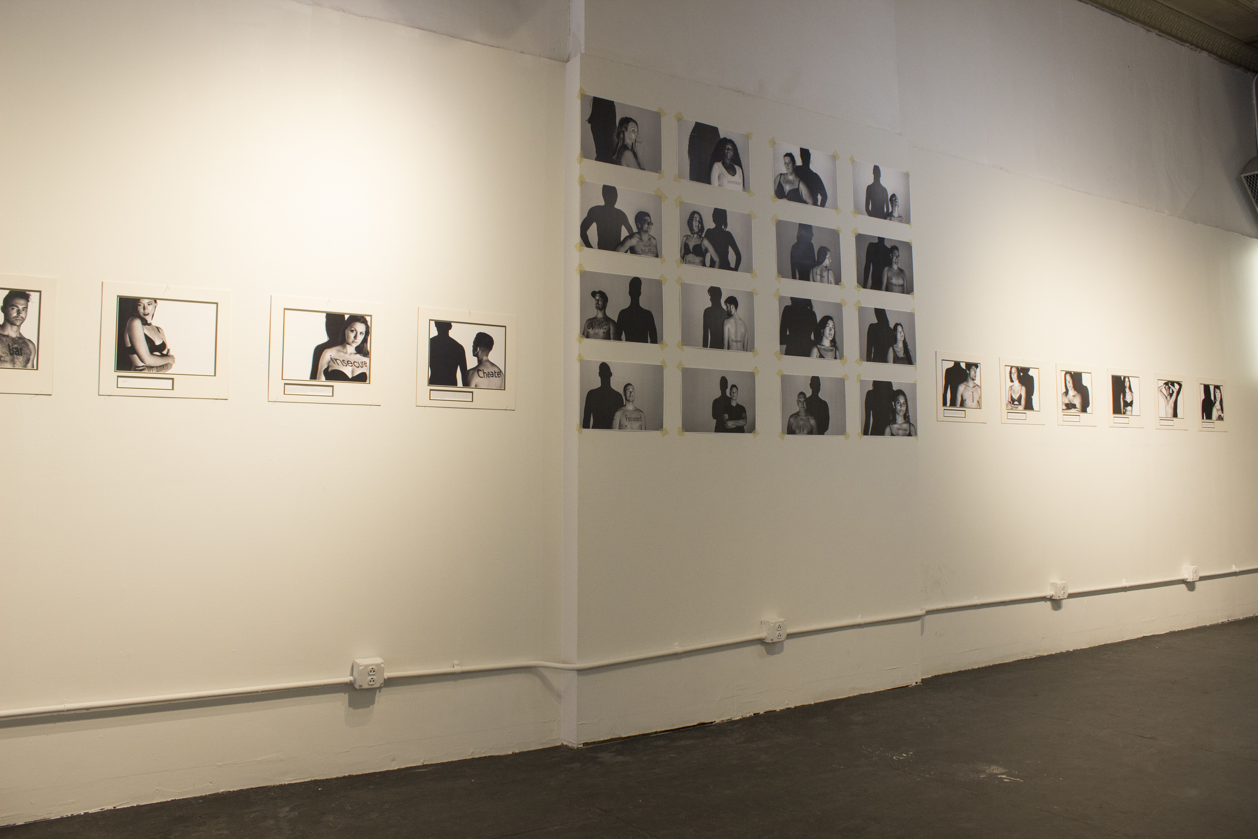 GalleryImage13.jpg