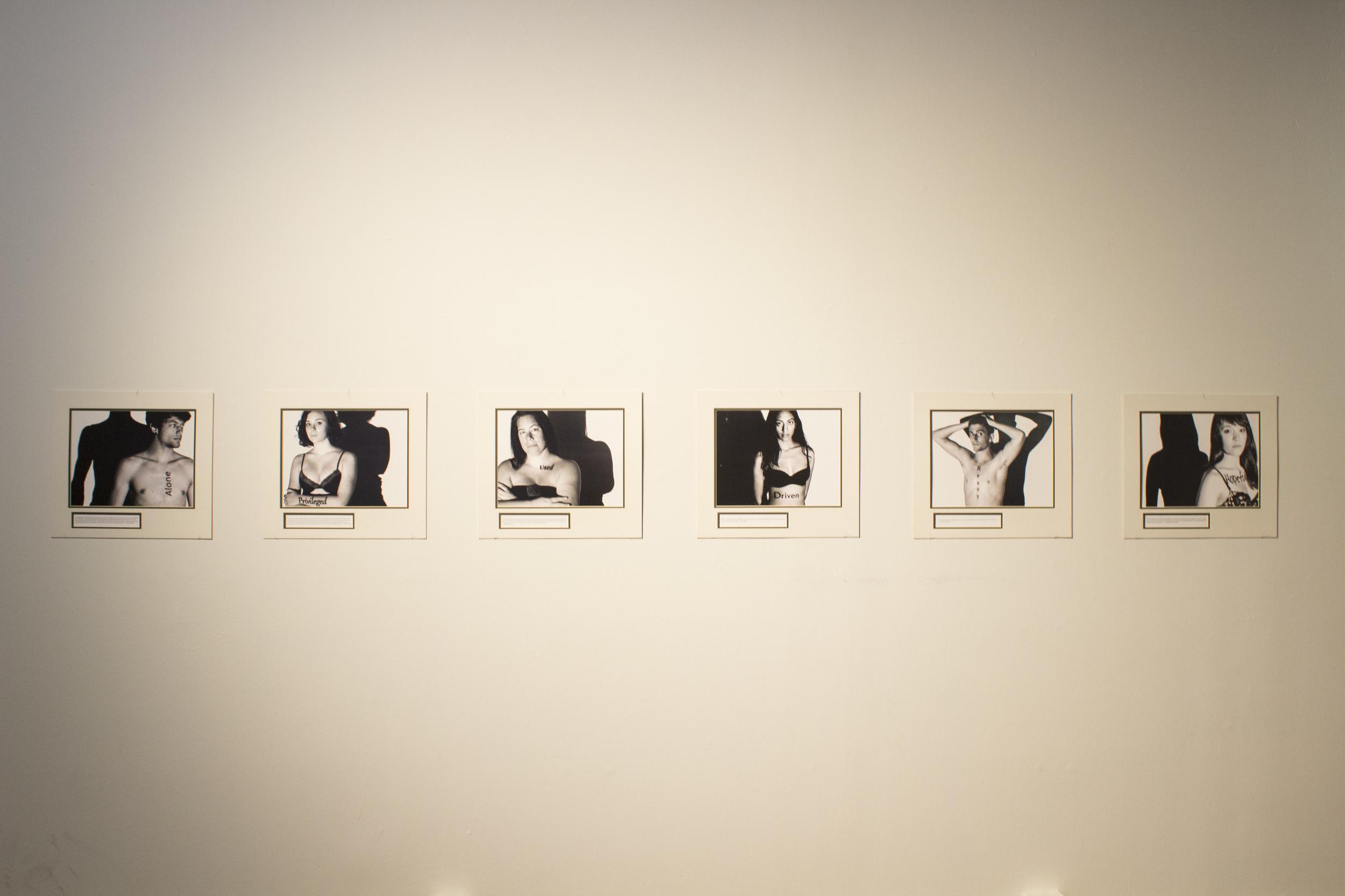 GalleryImage12.jpg