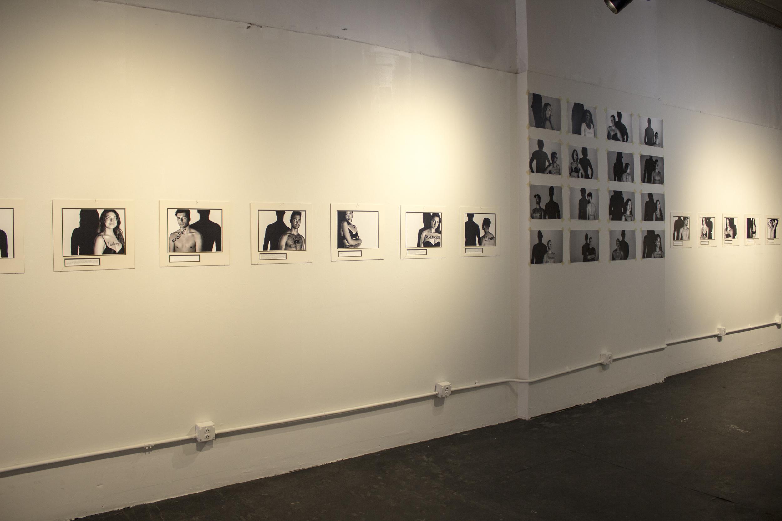 GalleryImage10.jpg
