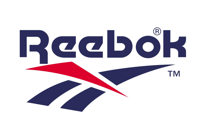 Reebok+logo.png