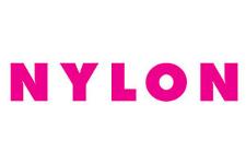 nylon-magazine-internship1.png
