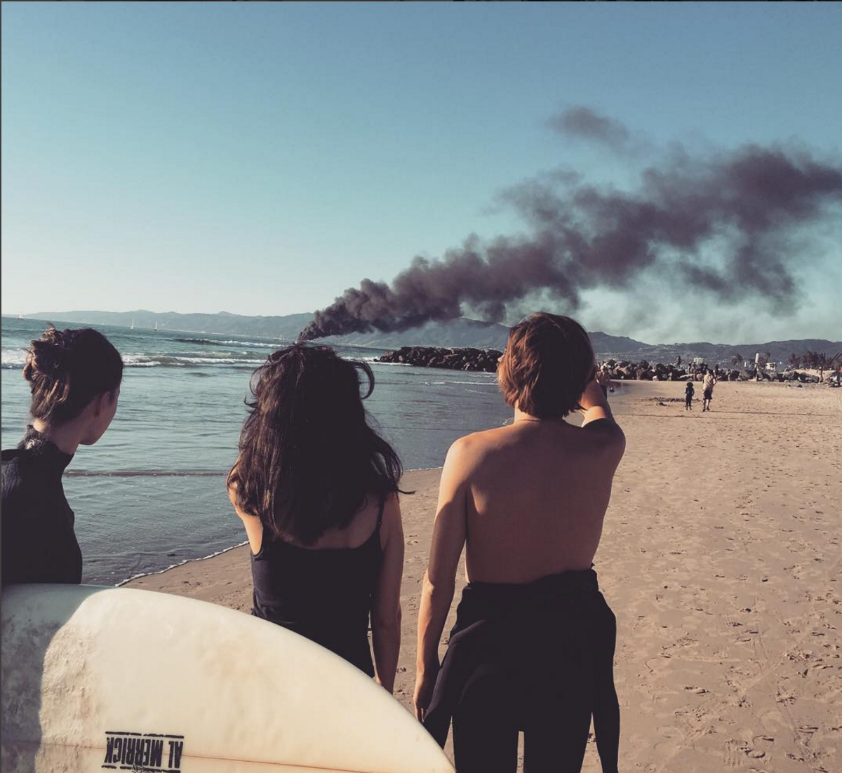 beach on fire.png
