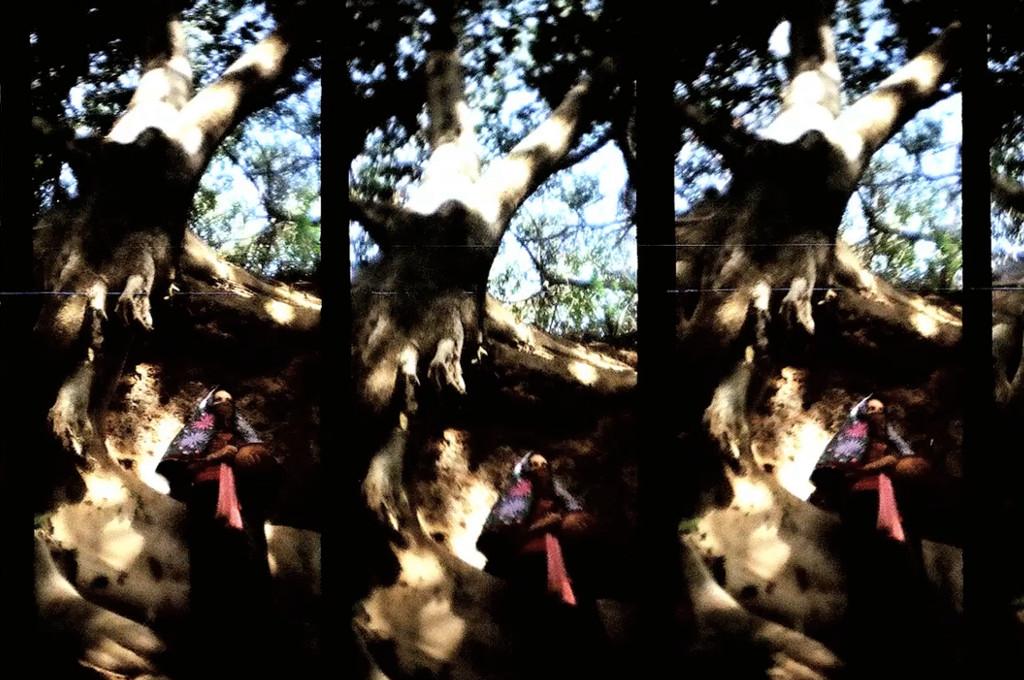 Triptych - Los Ingrávidos.jpg