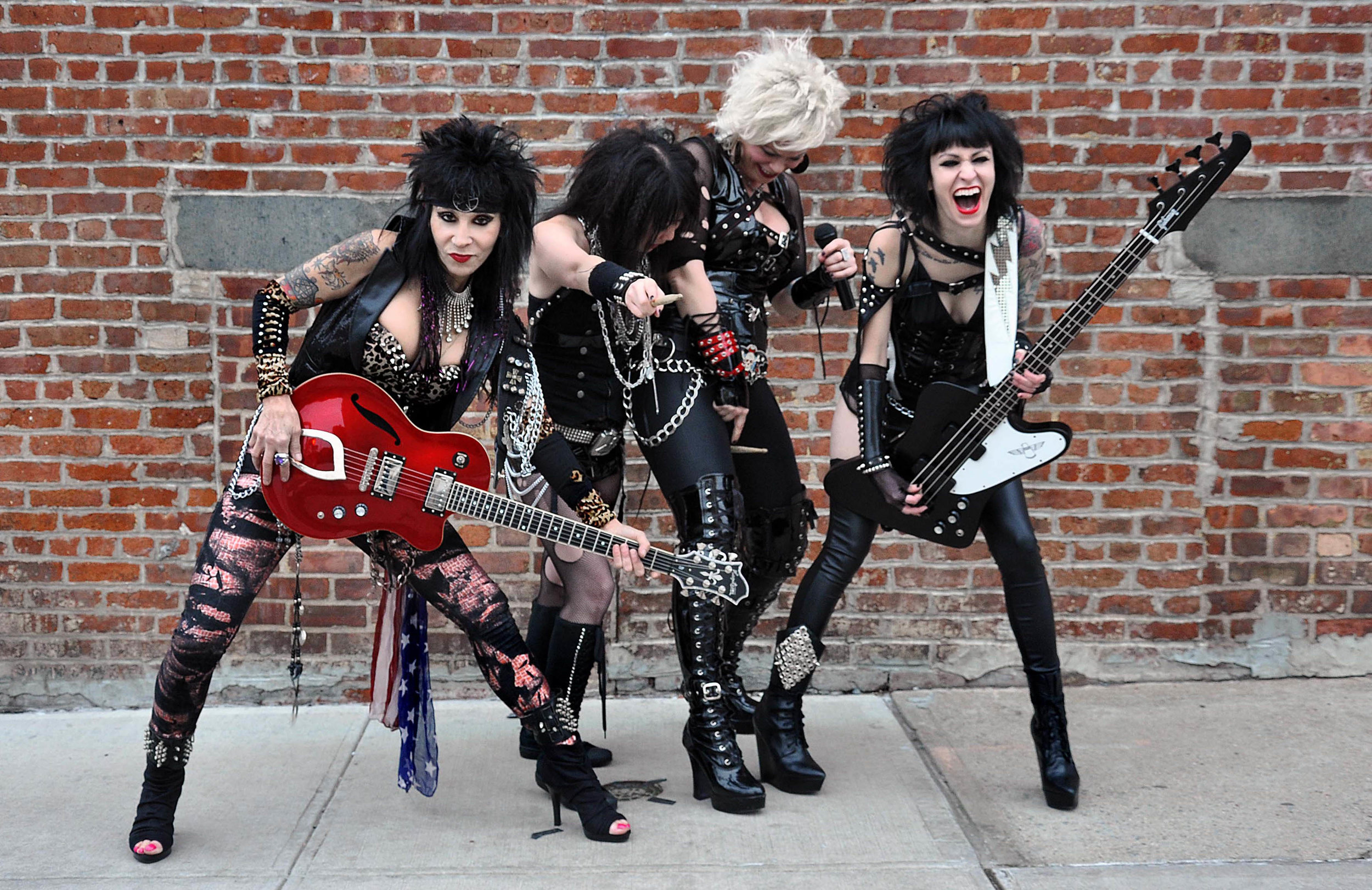 Rampleman_Girls Girls Girls.jpg
