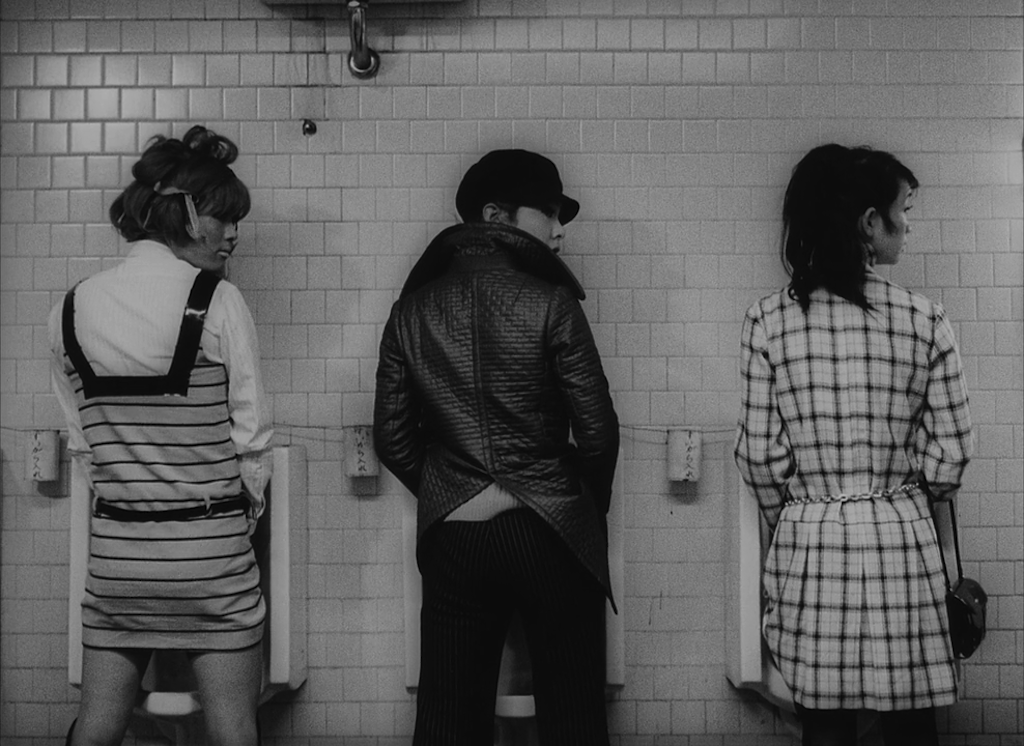 Funeral_Parade_6.png