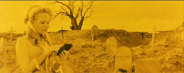 Lemonade.Joe.1964_snapshot_00.38.06_[2012.05.07_23.14.17].jpg
