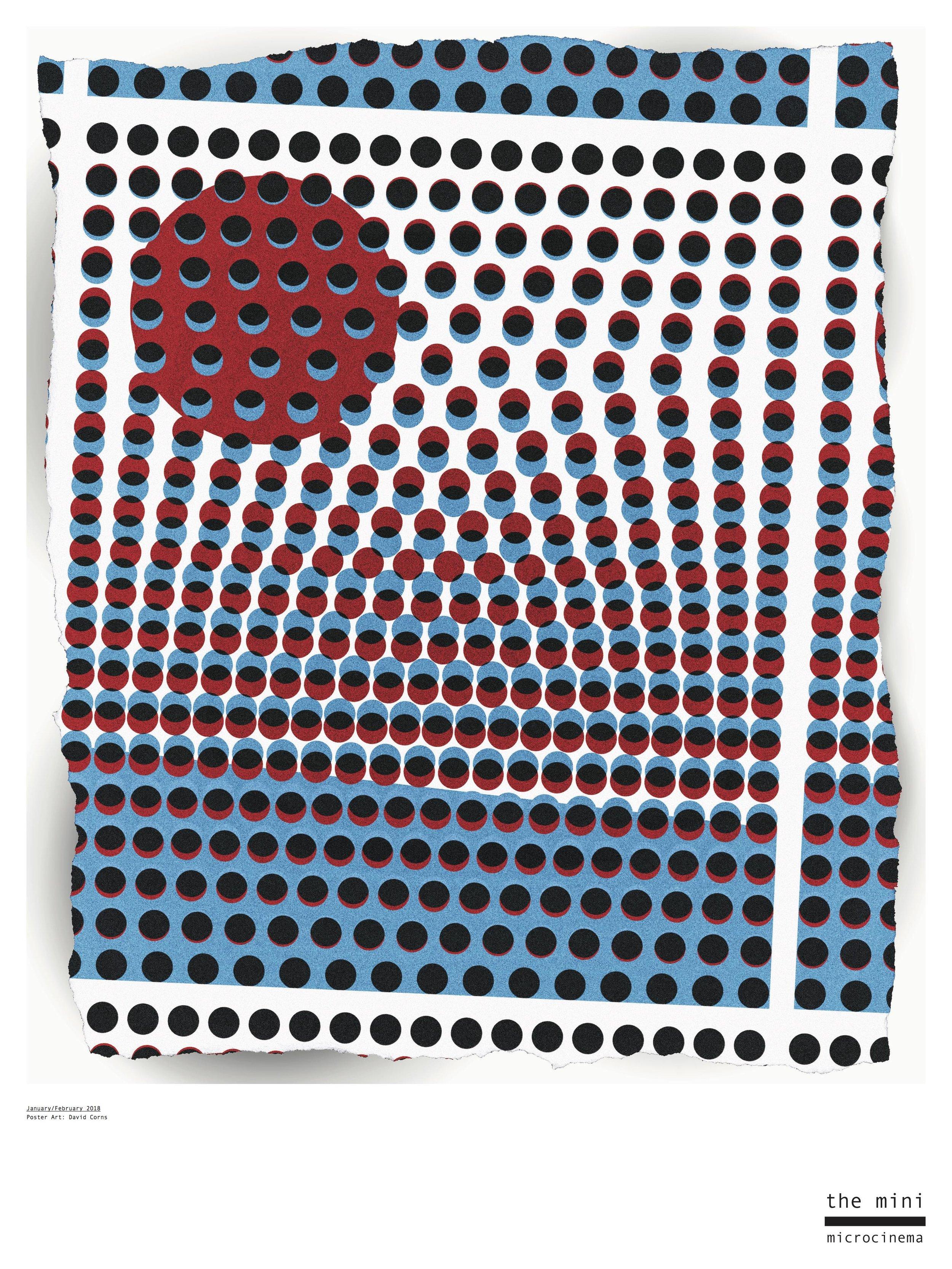 #028 - David Corns