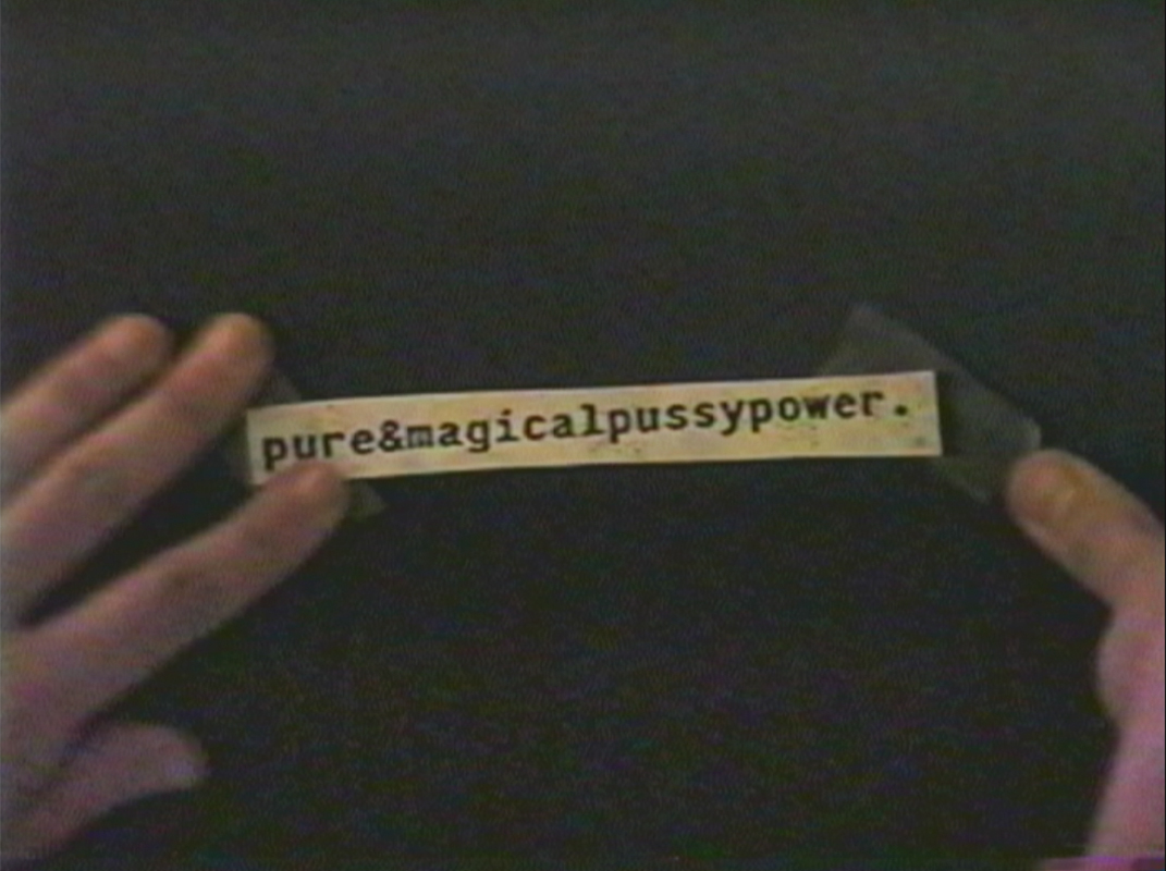 pure&magicalpussypower01.jpg