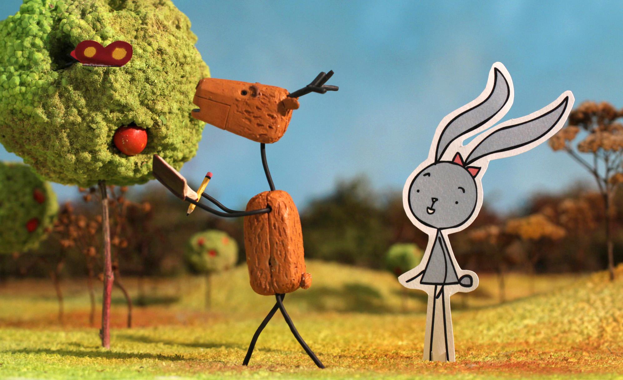 RabbitAndDeer_04.jpg