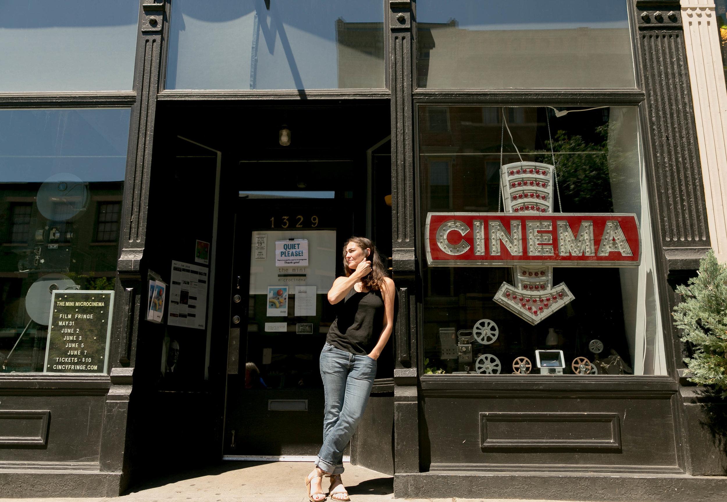 https://www.womenofcincy.org/home/8-female-filmmakers-c-jacqueline-wood