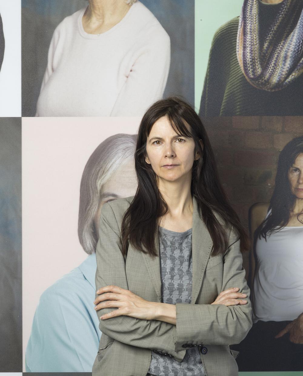 portrait Gillian Wearing copy.jpg
