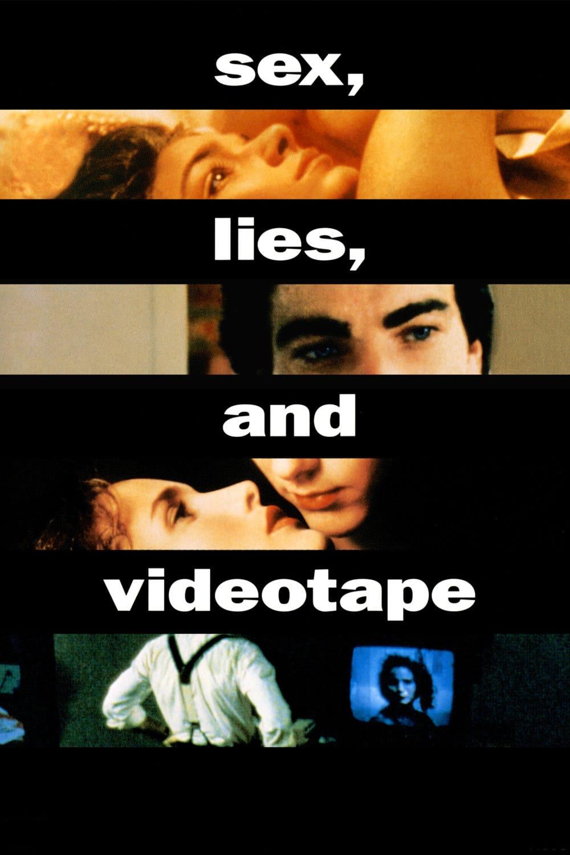 poster_sex_lies.jpg